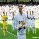 Carletto      ex-Jose  Mourinho    The Special One's avatar