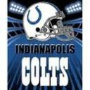 Colts4Ever!