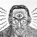 Guru Hank's avatar