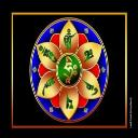 arcangel's avatar