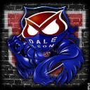 Daniel Diaz's avatar
