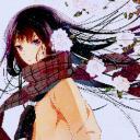 家蓉's avatar