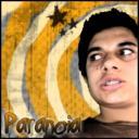 krem128's avatar