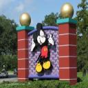 Disney's avatar