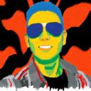 Maniaticguerrero's avatar