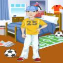 marcochungwh's avatar