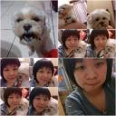 小涵's avatar