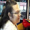 Sue H's avatar