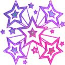 Stargirl87's avatar