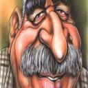 Elangel's avatar
