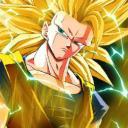 Younes's avatar