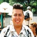 manuel_0678's avatar