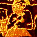 Jack Lafuze's avatar