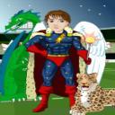 samu91fi's avatar