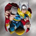 thor14it's avatar