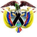 jabernal's avatar