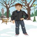 Tyler C's avatar