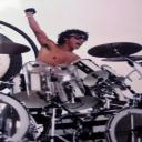 Drummer VAN HALEN's avatar