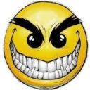 scaryreasoner's avatar