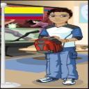Anderson Rubio's avatar