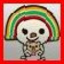 OPEN-將's avatar