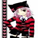 CheerZ_'s avatar