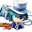�ӭ�'s avatar