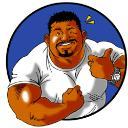 Tato33's avatar