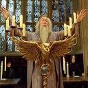 Dumbledore's avatar