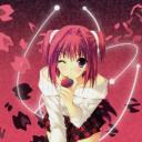 Gatitaokis's avatar