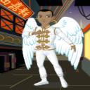 Someguy25's avatar
