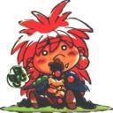 lizainverse's avatar