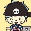 aching's avatar