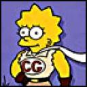 morenamorella's avatar