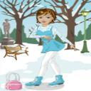 anam p's avatar
