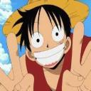 Ketawa Holic's avatar