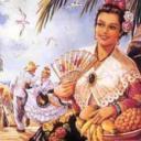 Alejandra's avatar