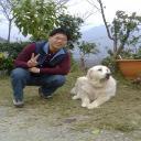 oaoyang's avatar