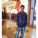 Rakesh's avatar
