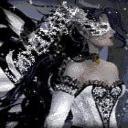 sieweib's avatar