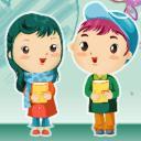 Ciki Ciuww..'s avatar