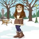 Mimi's avatar