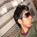 Nicky0o69's avatar