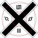 mmctrinity's avatar