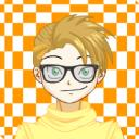 knights1224's avatar