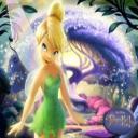 Blanca D's avatar