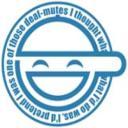 Byakuya's avatar