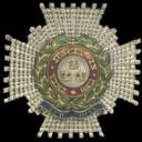 dmzltc's avatar