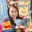 octBear's avatar