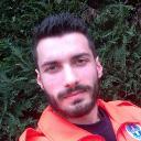 Bertozzi Luca's avatar